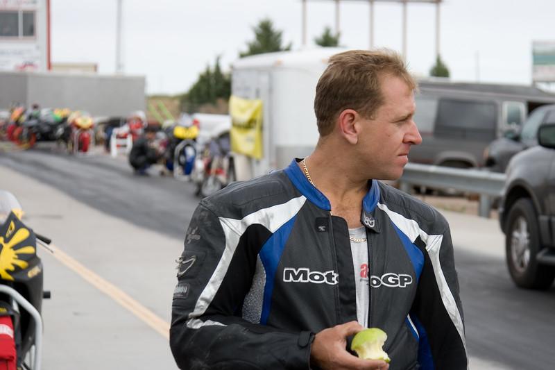 ASMA Races - May 6, 2007