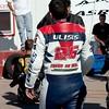 ASMA Races 9/10/2006