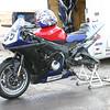 ASMA Trackday - 2/19/2006