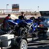 ASMA Trackday 12/02/2006