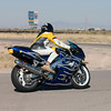ASMA Trackday 12/03/2006