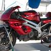 ASMA Trackday 10/22/2006