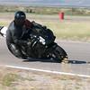 ASMA Trackday 10/07/2006