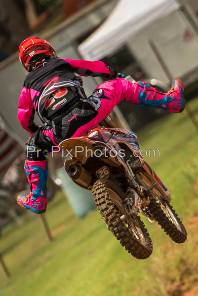Texas Motocross State Championship Series July 4, 2015 Collection 2