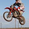 TulieMX - 12/9/2007 - Practice