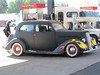 Rat Rod from Missouri - Cool