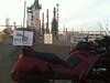 TTS01-Refinery-USOIL&Refining-A