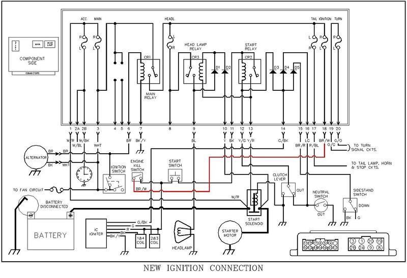 Zg1000 Wiring Diagram - Reading industrial wiring diagrams on kawasaki bayou 220 wiring, kawasaki carburetor diagram, kawasaki trains, kawasaki 110 atv, onan parts diagrams, john deere electrical diagrams, mercury outboard 115 hp diagrams,