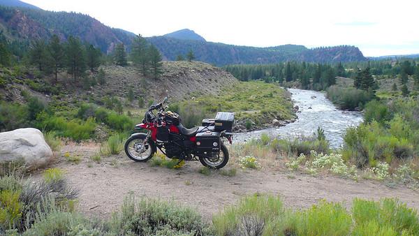 2010-8 Colorado