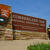 Cumberland Gap NHP<br /> near Middlesboro, KY