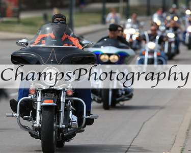 Chicano Pride Ride 3