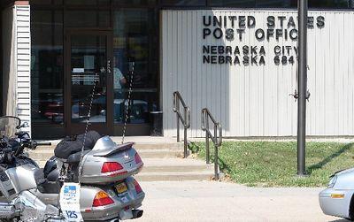 Nebraska City, NE