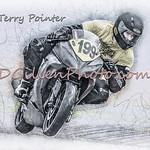 199 Sprint 2018 Draw