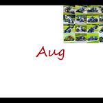 08 Aug