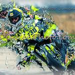 720 Sprint 2017 Liquify