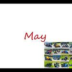 05 May