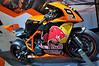 Red Bull Replica KTM