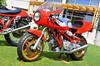 V2 Alchemy Ducati 900