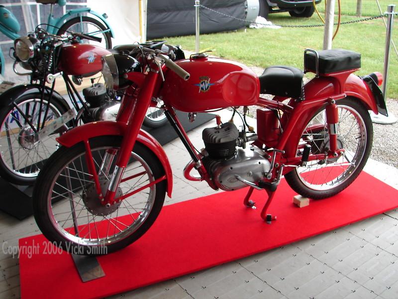 1949 2TEL