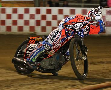 Luke Becker