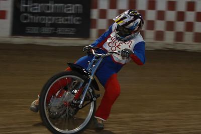 Greg Hooten