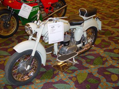 EDSC02195