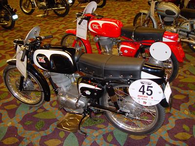 ESC02200