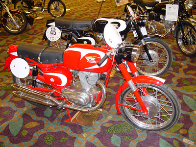 EDSC02199
