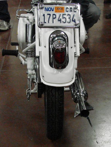 DSC09037