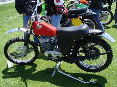 DSC02192