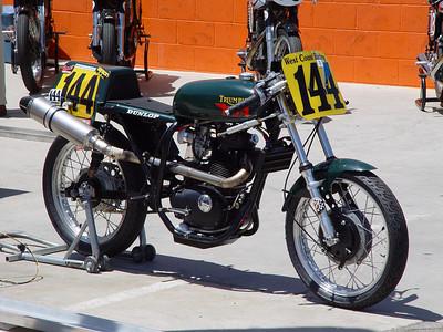 DSC00196
