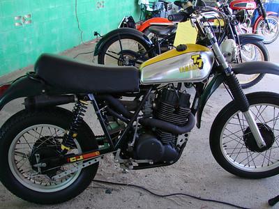 DSC01783