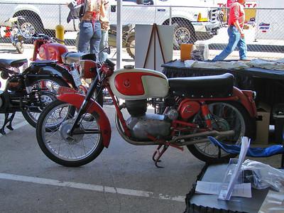 CDSC02063