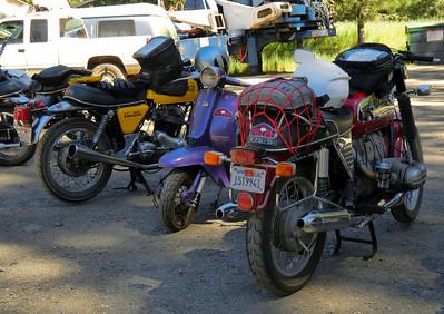 moto-melee-13-2010-127