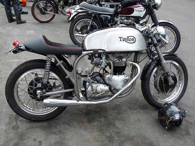 moto-melee-13-2010-10