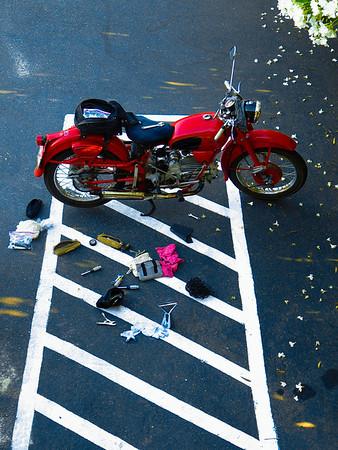 moto-melee-13-2010-108