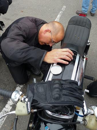 moto-melee-13-2010-09