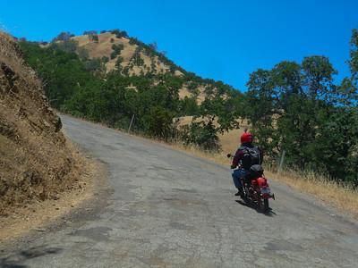 moto-melee-13-2010-68