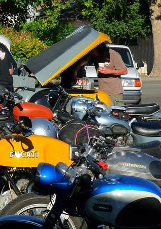 moto-melee-13-2010-102