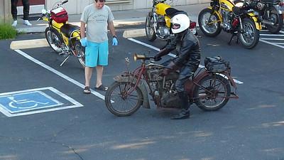 moto-melee-13-2010-104