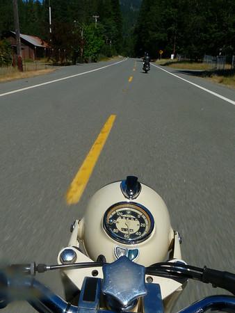 moto-melee-13-2010-136