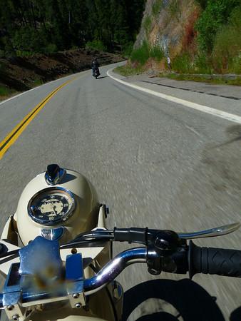 moto-melee-13-2010-134