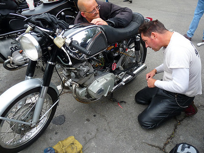 moto-melee-13-2010-08