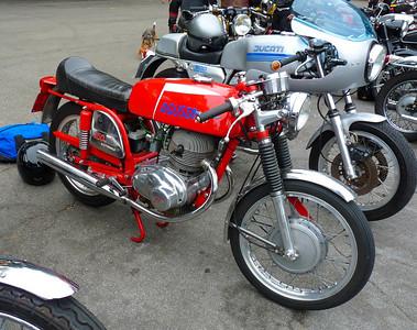 moto-melee-13-2010-12