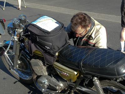 moto-melee-13-2010-105