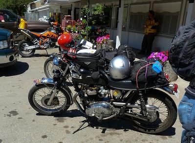 moto-melee-13-2010-143