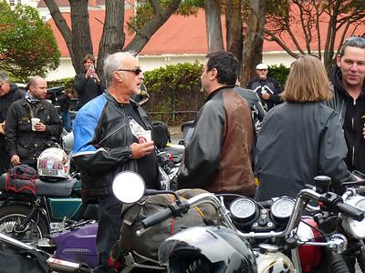 moto-melee-13-2010-11