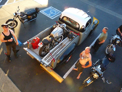 moto-melee-13-2010-84