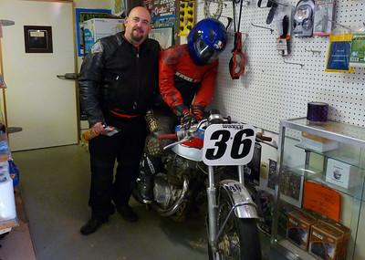 moto-melee-13-2010-125