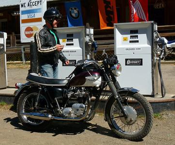 moto-melee-13-2010-122